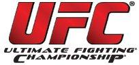 Comprar ingressos UFC